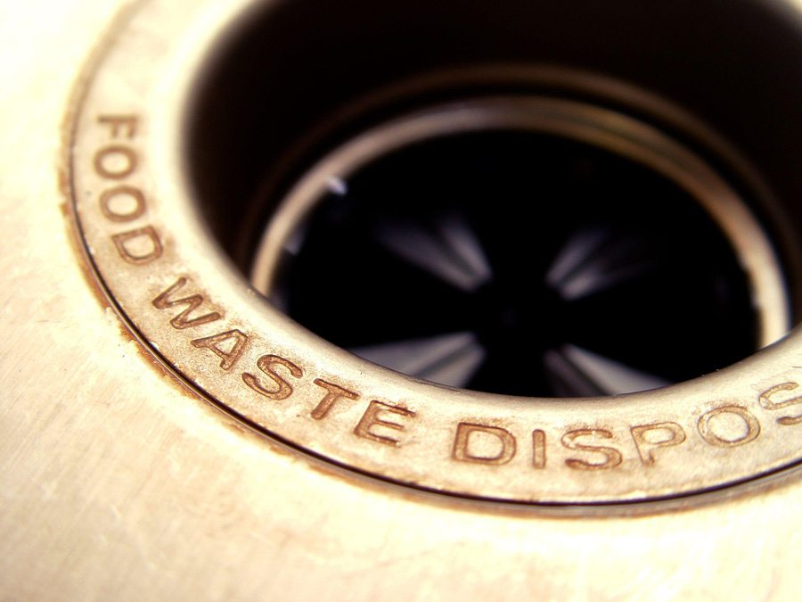 Garbage Disposal Tips and Tricks